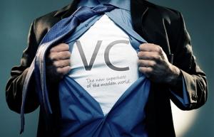 elite-daily-venture-capitalist